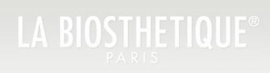Logo La Biostethique