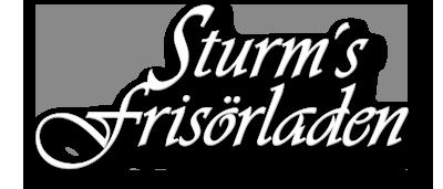 Sturms Frisörladen